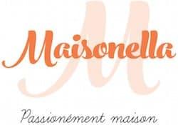 Maisonella