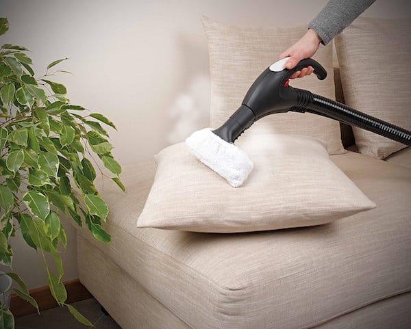 comparatif choisir le meilleur nettoyeur vapeur en 2018. Black Bedroom Furniture Sets. Home Design Ideas