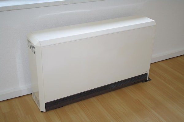 comparatif radiateur electrique le plus economique perfect testheatzy with comparatif radiateur. Black Bedroom Furniture Sets. Home Design Ideas