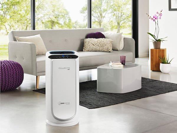 comparatif choisir le meilleur purificateur d 39 air en 2018. Black Bedroom Furniture Sets. Home Design Ideas