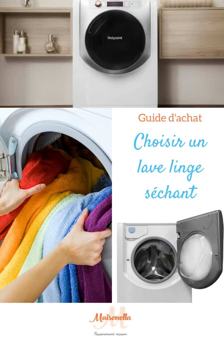 comparatif choisir le meilleur lave linge s chant en 2018. Black Bedroom Furniture Sets. Home Design Ideas